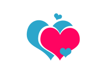 Facebook Dating | FacebookDating.xyz, hards