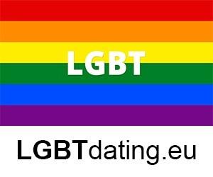 LGBT Dating | LGBTDating.eu